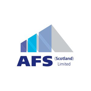 AFS (Scotland) Limited