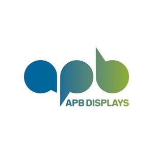 APB Displays