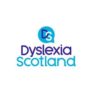 Dyslexia Scotland