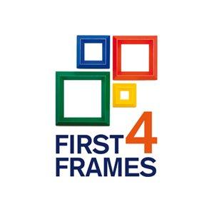 First 4 Frames