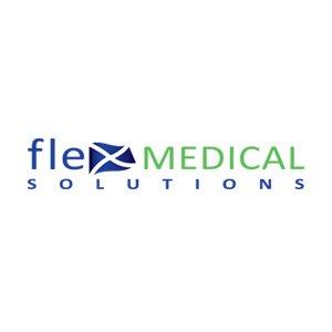 FlexMedical Solutions