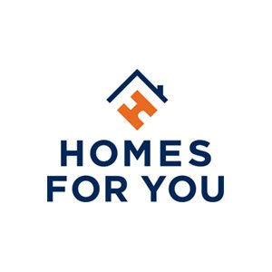 Homes For You