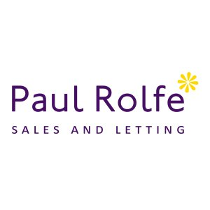 Paul Rolfe Sales and Letting
