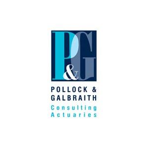 Pollock & Galbraith Consulting Actuaries