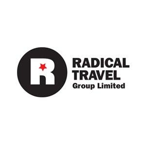Radical Travel Group