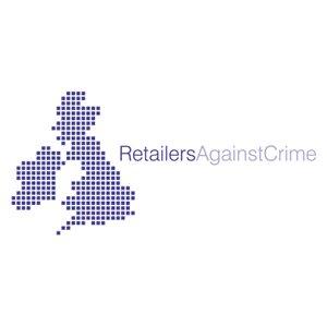 Retailers Against Crime