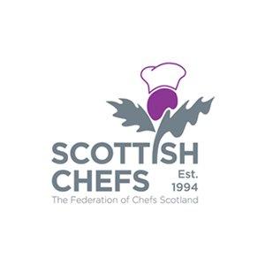 Scottish Chefs