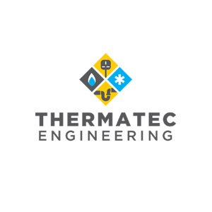 Thermatec Engineering